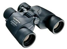 Olympus 8-16 x 40 Zoom DPS-I Fernglas ! 8-16x40 DPS-I vom FOTO-Fachhändler