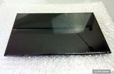 Original SONY LCD Display für Xperia Z2 Tablet SGP511 SGP512 SGP521, NEUW.