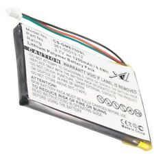 Battery for Garmin Edge 605 705 361-00019-12