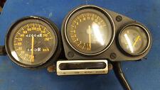 Kawasaki ZXR 750 L Tacho