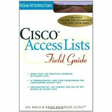 Wholesale Lists For Sale Ebay