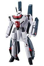 NEW Macross 1/60 Kanzen Henkei VF-1S Strike Valkyrie Hikaru Ichijyou Movie ver.