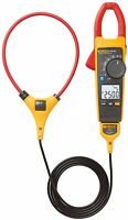 Fluke 376 FC 1000A AC/DC TRMS Wireless Clamp with IFLEX and Fluke Connect