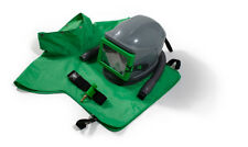RPB Nova 1 Blast Cleaning Helmet, Sandblasting, blasting