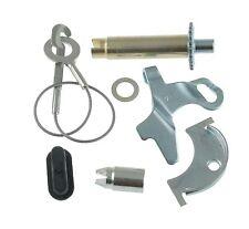 Brake Adjuster Kit  Carlson  H2545