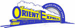 Orient Express Model Railway Shop