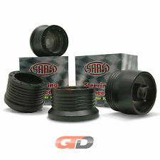 SAAS BOSS Kit to suit Holden Commodore VK - VL CALAIS Turbo 13-bk146L
