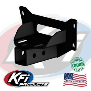 "KFI Rear 2"" Receiver Hitch for 2008-2014 Polaris RZR 800 / RZR  800 4 / 800 S"