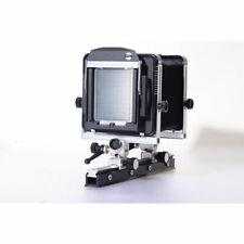 "Arca-Swiss A 9x12/4x5"" Großbildkamera - Gehäuse - Large Format Kamera"