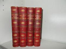 Histoire de la France Contemporaine (1871-1900), par Gabriel Hanotaux. Rare.