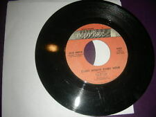 "Pop 45 Dean Martin ""Every Minute Every Hour / The Door Is Still"" Reprise  VG"