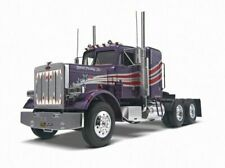 Revell Peterbilt 359 Conventional Tractor From Mr Toys