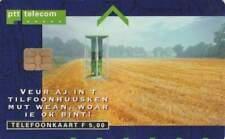 Telefoonkaart / Phonecard Nederland CKD073 ongebruikt - Telecom Twente
