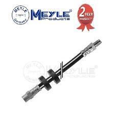 MEYLE - Latiguillos Frenos Delanteros para VW Mk1 Mk2 Golf Incluyendo 8V Gti