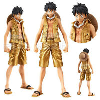 Anime One Piece Figure Jouets Kuzan Figurine Statues 16cm