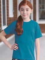 Hanes - Ecosmart Youth T-Shirt - 5370