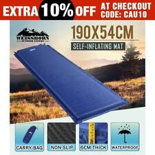 Roll Up Camping Sleeping Mats