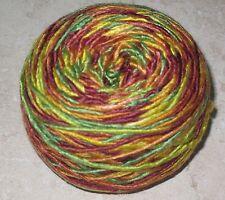 NEW Schaefer Yarn Company Helene 50% Silk 50% Merino