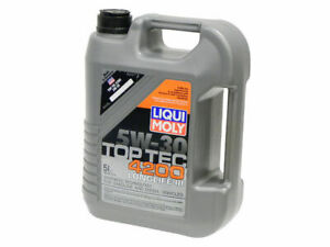 For 2008-2016 BMW 528i Engine Oil 32964HD 2009 2010 2011 2012 2013 2014 2015