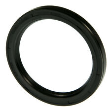 National Oil Seals 710393 Front Wheel Seal
