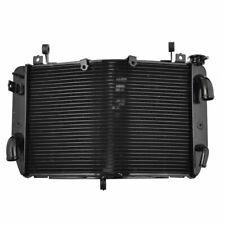 Aluminum Engine Cooling Radiators For Yamaha YZF-R1 2009-2014 Motorcycle New