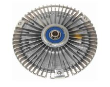 Engine Cooling Fan Clutch Fan Clutch Only 6062000022 Behr for Mercedes-Benz New