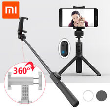 Original Xiaomi Handheld Mini Foldable Tripod 2 in 1 for Android & Iphone
