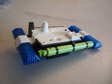 Playmobil Pièces détachées 9220 et Boitier à piles RC