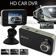 In CAR DVR Compact Camera Full HD 1080P Recording Dash Cam Camcorder Motion ca