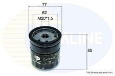 Comline Motor Ölfilter EOF288 - Brandneu - Original