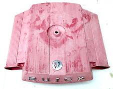 1967 67 Buick Skylark Riviera GS Star Wars fiberglass air breather assembly