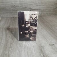 Az Gimme Yours rare cassette single Brand New