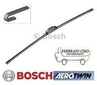 Spatules Lames de Balayage Essuie-Glace Bosch Aerotwin 3397008844 Ar65n