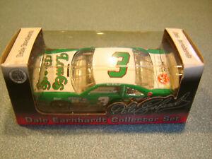 #3 Dale Earnhardt 1989 LOWES FOODS Pontiac Grand Prix Action BGN 1/64 NEW IN PKG
