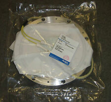 Aviza Technology 150 Pin GAAS ESC 157365 NEW