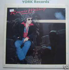 RONNIE MILSAP - Images - Excellent Condition LP Record