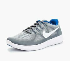 Nike Free RN/Run Men/Herren Running/Jogging Laufschuh/Schuhe Gr-41 US-8 UK-7 NEU