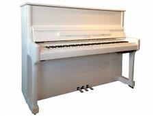 FEURICH Klavier Modell 122 NEU