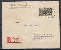 H3419/ SAAR – MI # 120 ON COVER