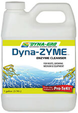 Dyna-Gro Dyna-Zyme 32oz Quart SAVE $$ W/ BAY HYDRO $$