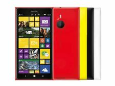 Nokia Lumia 1520 3G&4G Wifi NFC Wireless Charging 16 / 32GB 20MP Unlocked Phone