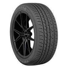 (4) FOUR NEW 205/50R16 TOYO PROXES 4 PLUS 91V TIRES DEAL ALL SEASON SPECIAL