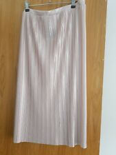 c135ae7b57 Topshop Jersey Pleated Skirts for Women for sale | eBay