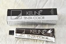 KEUNE - Tinta Color - Hair Color - 8.32 - Light Beige Blonde