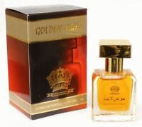 Golden Light 20ml By Ahsan Spicy Woody Floral Musky Fruity Perfume Oil/Attar