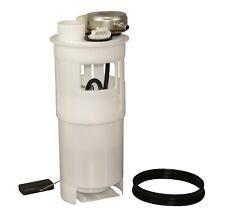 Airtex Fuel Pump Module E7063M For Dodge B150 B1500 B250 B2500 Ram 1500 92-96