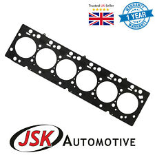 More details for cylinder head gasket for cummins 6.7l 6-cyl isb isbe qsb for daf jcb