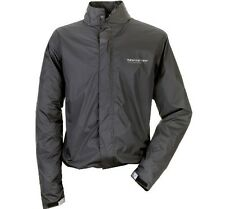 Tucano Urbano Nano Rain Jacket Plus 3xl
