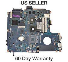 Dell Vostro 1520 Intel Laptop Motherboard s478 U653J