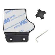 SENA Glue Surface Mounting Kit for SMH10 Communication System